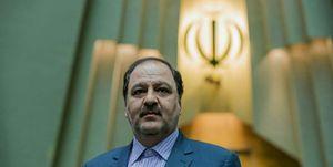 آخوندی و ربیعی گزینههای پیشنهادی برای شهرداری تهران