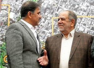آخوندی: برای ترکان متاسفم؛ درخواست او غیرقانونی است