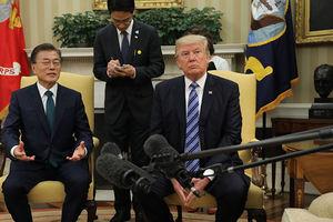 مذاکرات ایران و مذاکرات کره شمالی: تقابل دو روند در نشست سازمان ملل