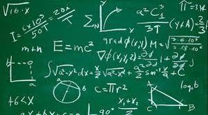 حل مهم ترین مساله ریاضی جهان بعد از 160 سال