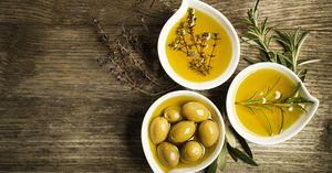غذاهای رقیق کننده خون را بشناسید