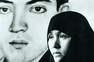فیلم/ ماجرای آخرین دیدار مادر ژاپنی و فرزند شهیدش