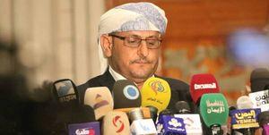 انقلاب جنوب یمن علیه اشغالگری سعودی و اماراتی آغاز شد