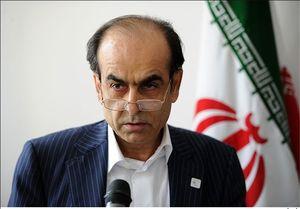 انتقاد یک نماینده از استخدام نمایندگان در وزارت نفت