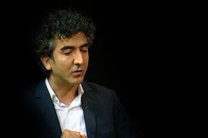 فیلم/ پنج نکته از علیزاده درباره فساد بزرگ پتروشیمی