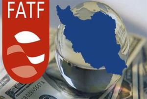 فیلم/ روایتی شنیده نشده از رابطه FATF و پاکستان