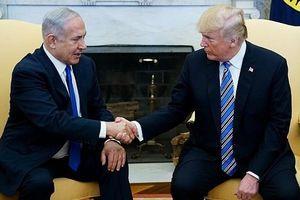 وزیر خارجه سابق آمریکا: نتانیاهو ترامپ را فریب میداد