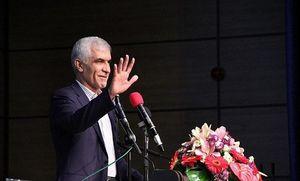 شهردار تهران به شورای شهر نامه نوشت +سند