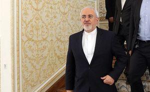 جزئیات جدید از راهکار اروپا برای ایران