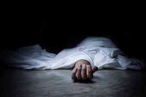 جزئیات کشته شدن یک متهم در اهواز اعلام شد
