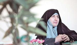 شاید «روحانی» آخرین رئیس جمهور باشد/ کاری که میلیونها ایرانی را خوشحال میکند!