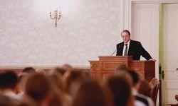 اعلام آمادگی مسکو برای ارائه کمکهای نظامی به عراق