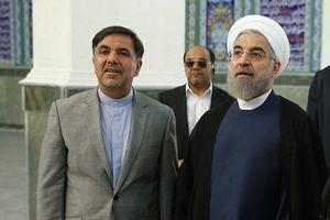 بازخوانی سخنان روحانی درباره تیم اقتصادی دولت دوازدهم