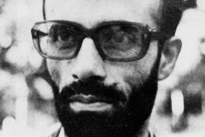 ۲۲ بهمن قتل عام صورت میگرفت اگر این عملیات چریکی نبود