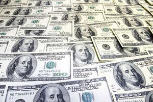 فیلم/ آیا دولت توان کنترل قیمت دلار را ندارد؟