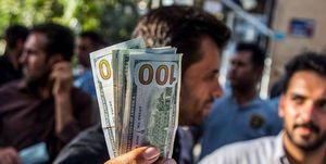 اولین قربانی سقوط دلار