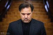 80 گروهک تروریستی در پاکستان منتظر اقدام ایران/ روحانی از بیاثری تحریم میگوید، آخوندی از «تیر تحریمها»!