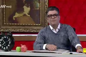 فیلم/ گفتگو با صاحب آگهی فروش کد ملی!