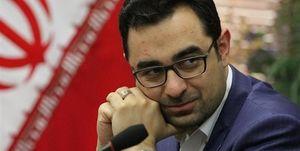 عراقچی در شعبه ۲ دادگاه انقلاب محاکمه میشود
