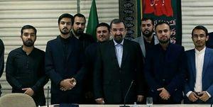 مخالفت دبیر مجمع تشخیص مصلحت نظام  با تصویب FATF