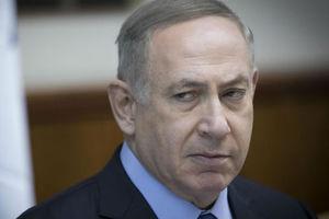 """فیلم/ بزرگترین کابوس """"بنیامین نتانیاهو"""""""