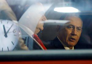 نتانیاهو برای جبران شکست برنامه یک غافلگیری بزرگ را دارد/ احتمال ترور شخصیتها و یا جنگ افزایش یافت