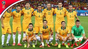 احتمال حذف استرالیا از جام ملت های آسیا