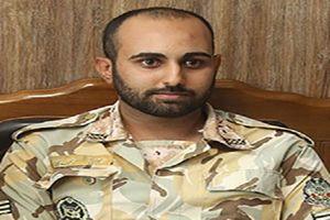 روایت سرباز قهرمان ارتش از ناگفتههای حادثه تروریستی اهواز