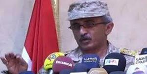 ارتش یمن: «دبی» دیگر امن نیست
