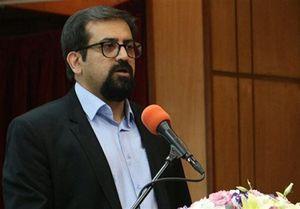 بازداشت ۳ نفر از کارمندان نظام مهندسی تهران به دلیل دزدی