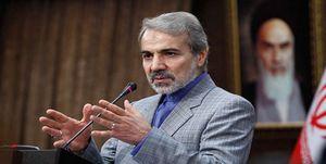 نوبخت: سیاستهای جدید ارزی دولت عملیاتی شد