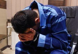 بازداشت چوپانی که در اینستاگرام خود را پزشک جا زده بود