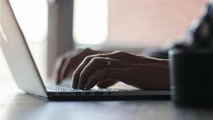 پاسخی روشن به جنجال جدید در مورد اینترنت