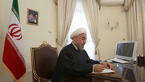 روحانی 4 وزیر جدید را منصوب کرد
