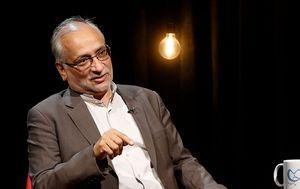 مرعشی: روحانی عارف و فراکسیون امید را دور زد