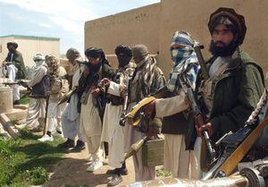 شرایط وخیم ارتش افغانستان با ادامه شکستهای دومینووار/ پیشروی گسترده طالبان در استانهای «هرات و بغلان» + نقشه میدانی