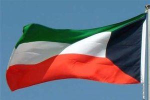 ادامه تعطیلی مدارس تا چهار ماه دیگر در کویت