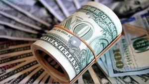 بانکها دلار را از مردم چند میخرند؟
