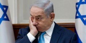 واکنش نتانیاهو به شعار «مرگ بر اسرائیل» روی موشکهای ایران