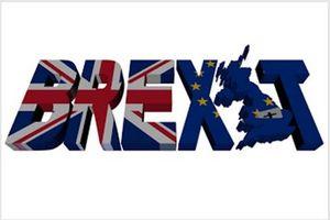 فیلم/ متارکه انگلیس از اتحادیه اروپا