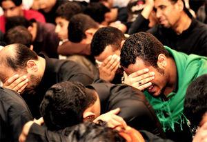 چرا هرکس بر امام حسین (ع) بگرید بهشت بر او واجب میشود؟