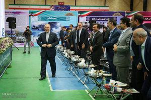 شائبه انتخاب سرپرست سیاسی برای فدراسیونهای ورزشی