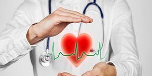 غذاهایی برای تضمین سلامتی قلب