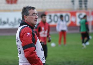 کارنامه عجیب برانکو در جام حذفی