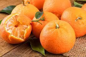 خواص نارنگی برای سرماخوردگی
