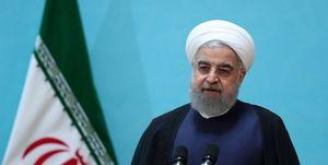 رئیسجمهوری حکم آخوندی را تعلیق کرد