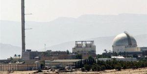 اعتراف صهیونیستها: دیمونا در خطر تهدیدهای موشکی