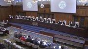 از صدور رأی دیوان بین المللی دادگستری تا اعلام خروج آمریکا از عهدنامه مودت