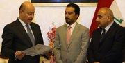 تکمیل زنجیره موفقیتهای دیپلماسی ایران در عراق