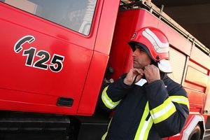 طرح ویژه سازمان آتش نشانی برای برج نشینان